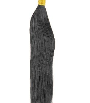 hair-extensions-virgin-natural-straight